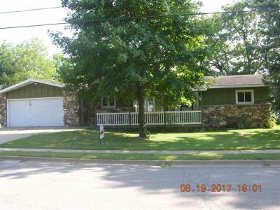 Photo of 317 Radtke Street, Schofield, WI 54476