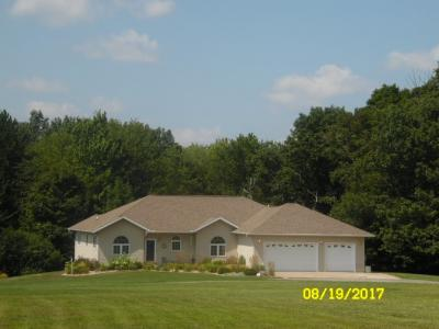 Photo of 4092 Cottage Road, Mosinee, WI 54455