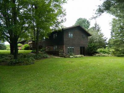 Photo of 10620 60th Avenue, Merrill, WI 54452