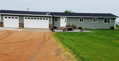 W4280 Pioneer Road, Edgar, WI 54426