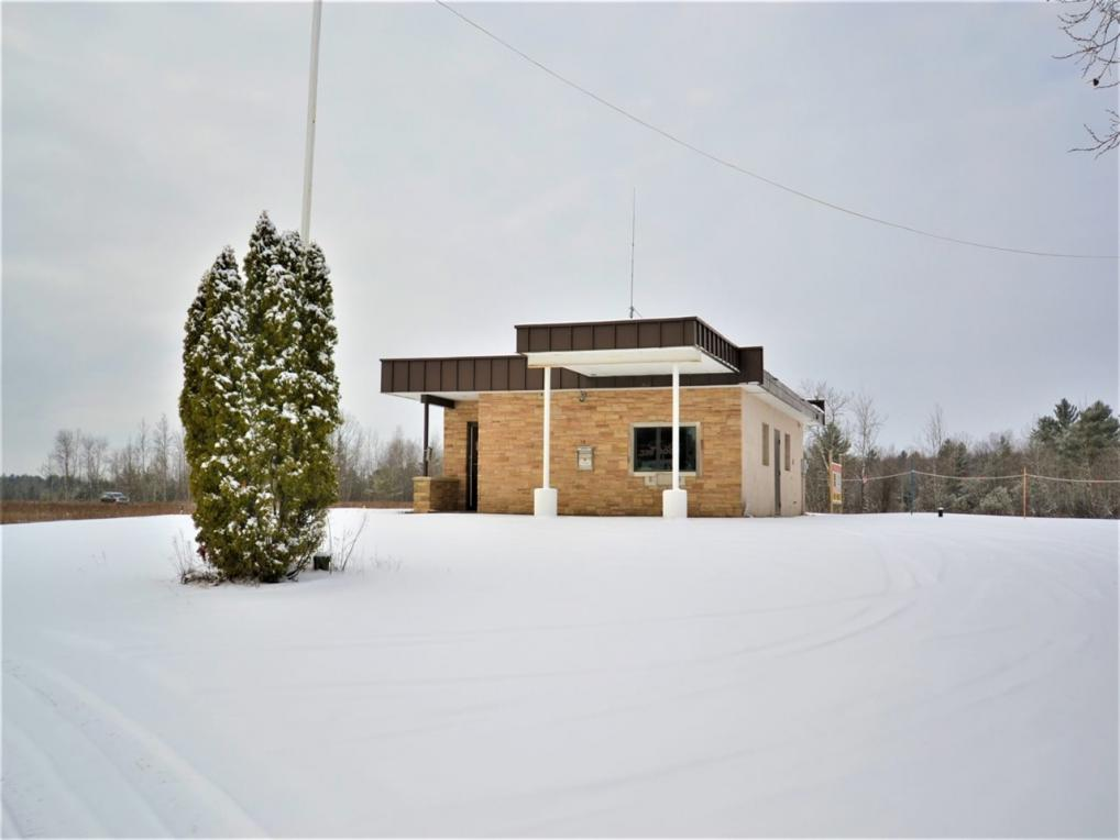 5218 State Highway 34, Rudolph, WI 54475