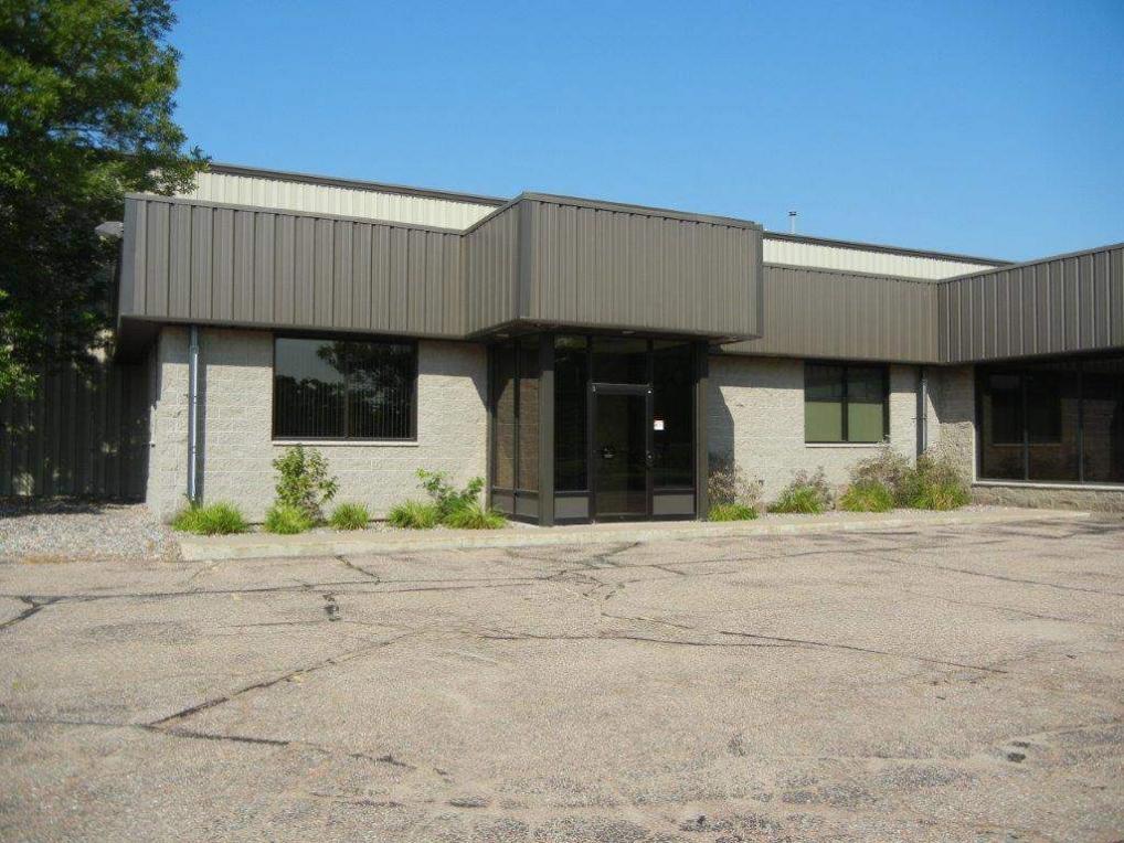 5010 Mesker Street Suite 1, Weston, WI 54476
