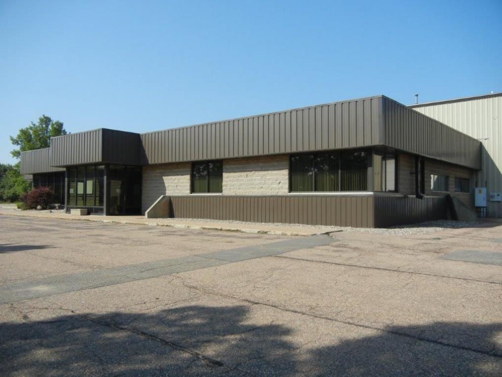 5010 Mesker Street Suite Ii, Weston, WI 54476
