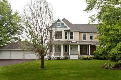 Photo of 539 S 2nd Street, Medford, WI 54451