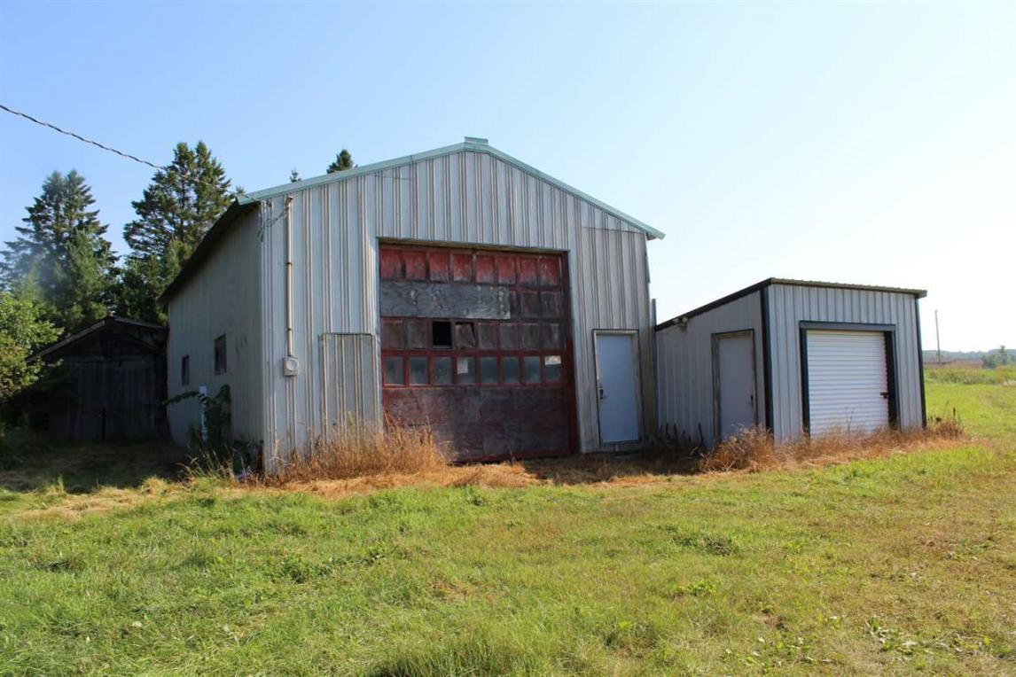 12000 Sparks Road, Pittsville, WI 54466