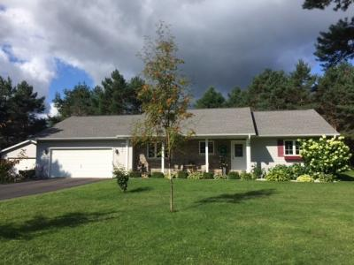 Photo of N3159 Cardinal Ridge Lane, Merrill, WI 54452