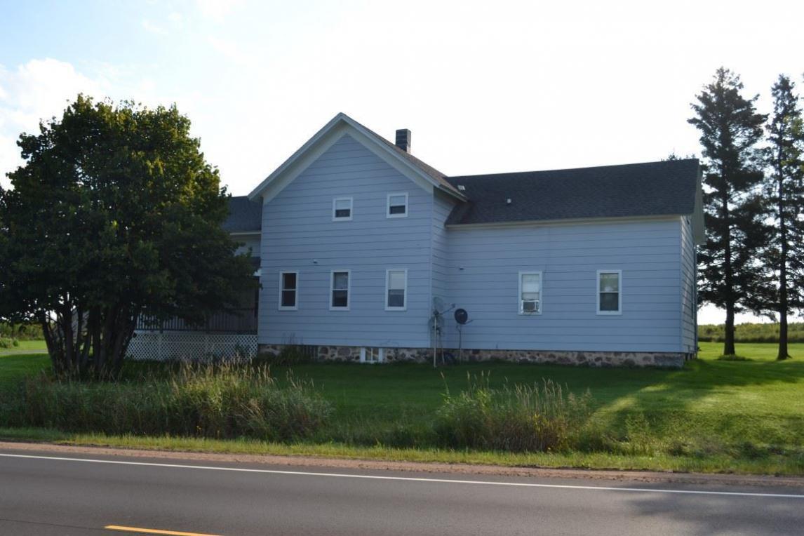 N676 County Road K, Merrill, WI 54452