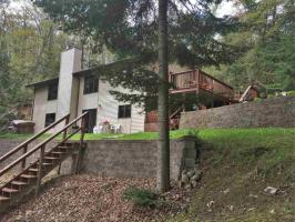 W1290 Long Trail, Gleason, WI 54435