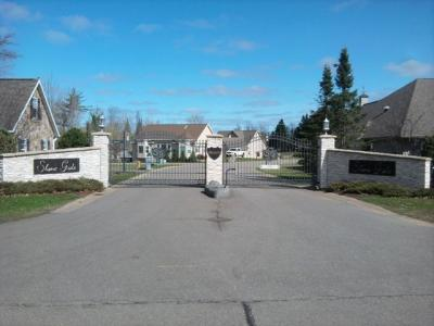 Photo of 30 Lots Stone Gate Drive, Weston, WI 54476
