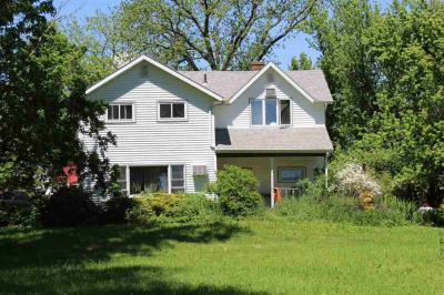 Photo of 4924 W Highway 10 East, Neillsville, WI 54456