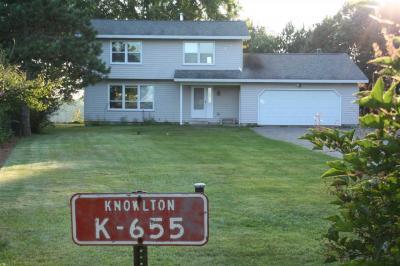 Photo of 655 Kris Lane, Mosinee, WI 54455