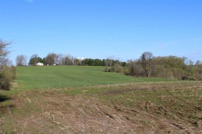 Photo of County Road G, Neillsville, WI 54456