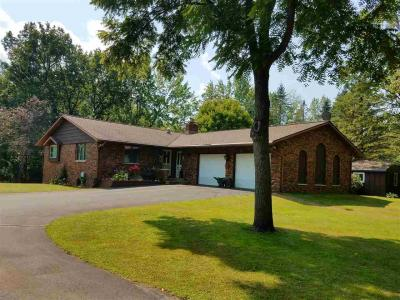 Photo of N2354 Vista Drive, Merrill, WI 54452