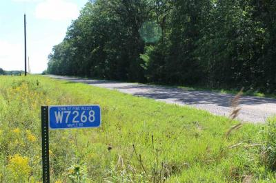 Photo of W7268 Maple Road, Neillsville, WI 54456
