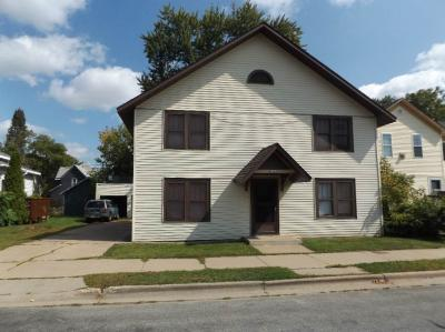Photo of 1749 Strongs Avenue, Stevens Point, WI 54481