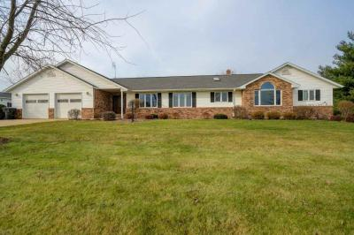 Photo of 7256 Mitchell Lane, Marathon, WI 54448