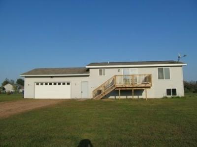Photo of 2090 Meadow Drive, Kronenwetter, WI 54455