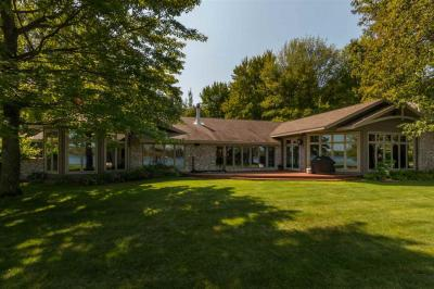 Photo of 2618 Biron Drive East, Wisconsin Rapids, WI 54494