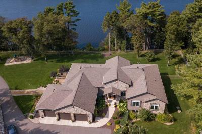 Photo of 11414 County Road Z, Nekoosa, WI 54457