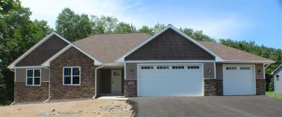 Photo of 4508 Estate Drive, Weston, WI 54476