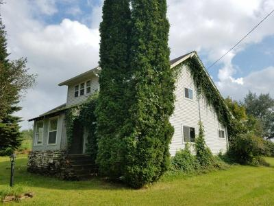 Photo of 1013 County Road F, Athens, WI 54411