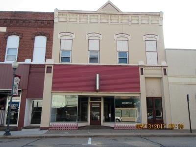 Photo of 517 Hewett Street, Neillsville, WI 54456