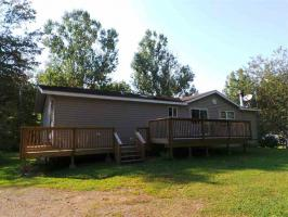 N101 Little Spirit Drive, Rib Lake, WI 54470