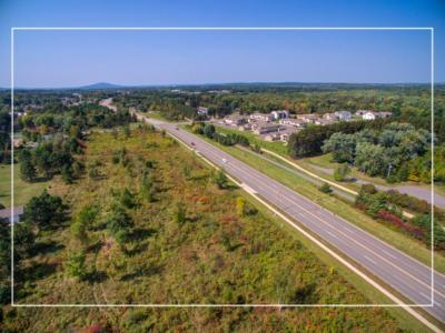 Photo of 7.21 Acres Schofield Avenue, Schofield, WI 54476