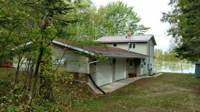 Photo of N10227 Solberg Lake Road East, Phillips, WI 54555