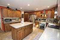 3909 Skrzypchak Lane, Weston, WI 54476