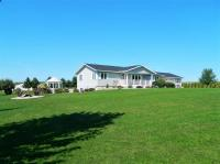 12956 County Road O, Athens, WI 54411