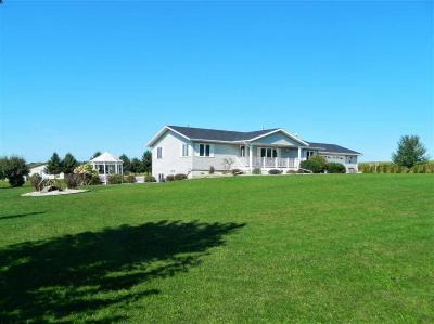 Photo of 12956 County Road O, Athens, WI 54411