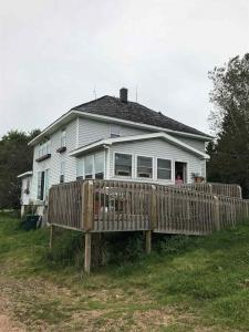15470 County Road S, Athens, WI 54411