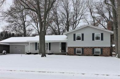 611 14th Street, Mosinee, WI 54455
