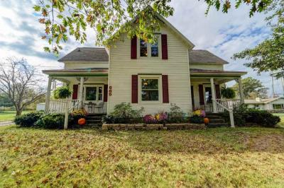 Photo of 665 Ranger Street, Mosinee, WI 54455