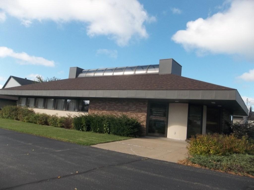 940 Pepper Avenue, Wisconsin Rapids, WI 54494