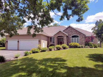 Photo of 2607 Teal Avenue, Wausau, WI 54401