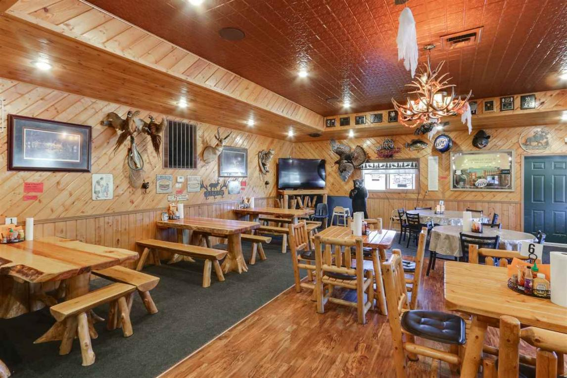 784 State Highway 73 South, Nekoosa, WI 54457