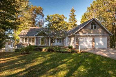 Photo of 1850 Dubay Drive, Mosinee, WI 54455