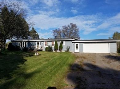 606 Old Highway 51, Mosinee, WI 54455