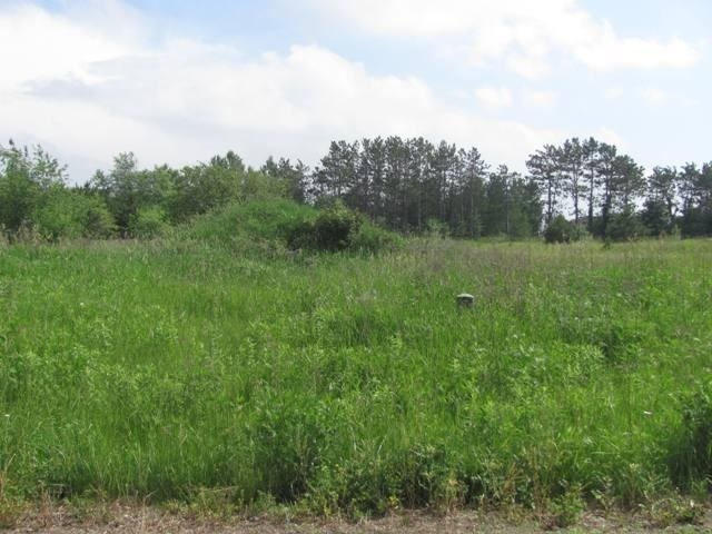 2735 Frontier Drive Lot 8, Wausau, WI 54403