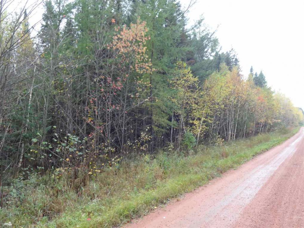 On West End Drive, Merrill, WI 54452