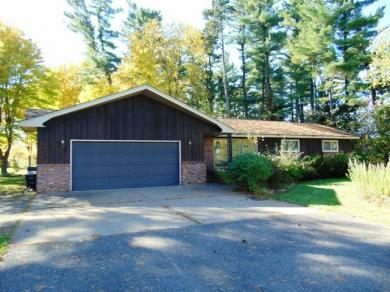 1901 Neupert Avenue, Weston, WI 54476