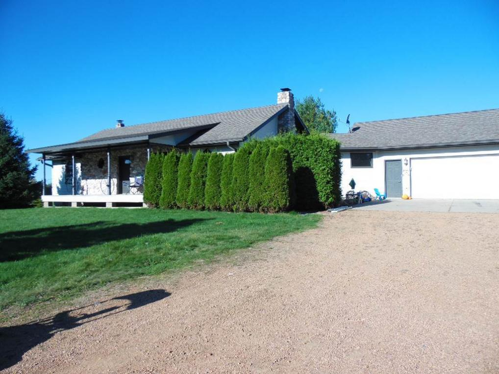W8136 State Highway 64, Merrill, WI 54452