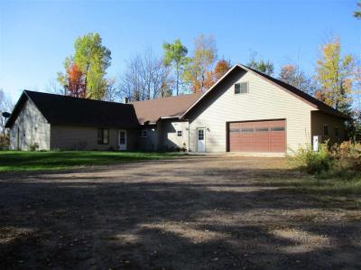 Photo of N5991 Settlement Drive, Medford, WI 54451