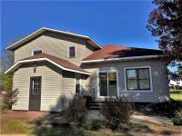N1704 Leafy Grove Road, Merrill, WI 54452