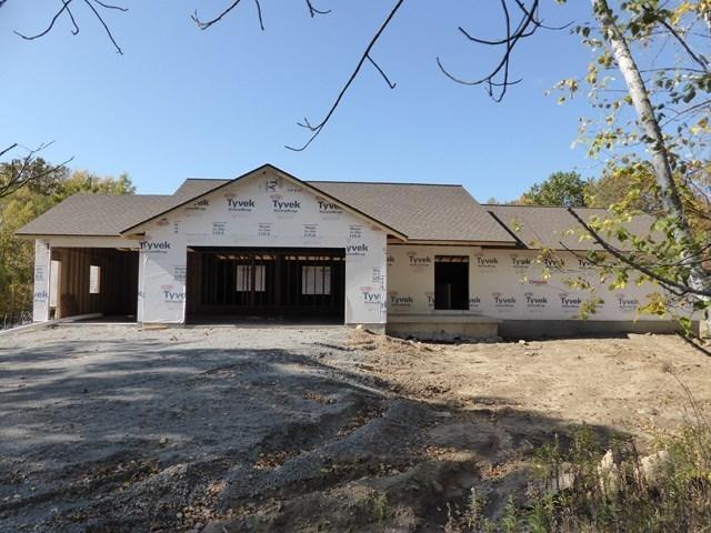 Lot 2 Whispering Oaks Trail, Mosinee, WI 54455