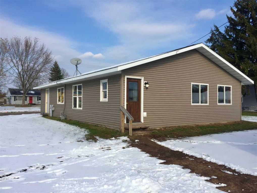 102 Birch Street, Mosinee, WI 54455