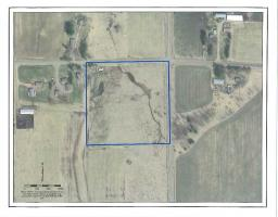 W2443 Fawn Avenue, Rib Lake, WI 54470