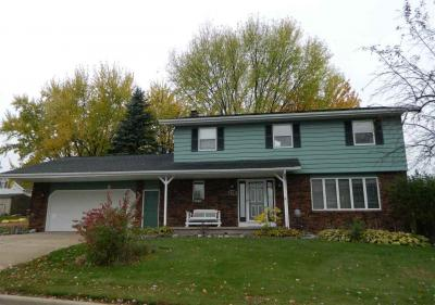Photo of 911 Washington Street, Marathon, WI 54448